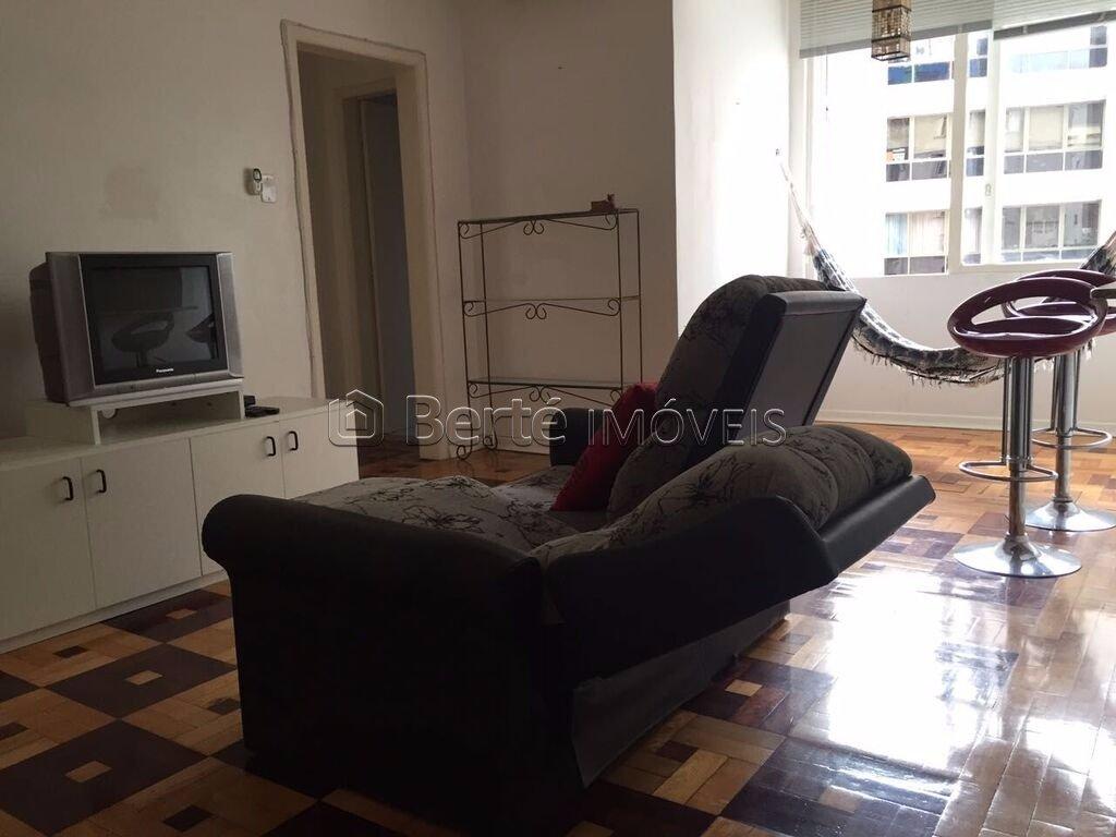 Imagens de #81634A  de 2 dormitórios para alugar em Centro Histórico Porto Alegre RS 1024x768 px 3728 Banheiros Planejados Porto Alegre