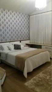 Venda Casa no Centro Casa, Balneário Camboriú com 3 dorms, 300 m2 - Cod:3400