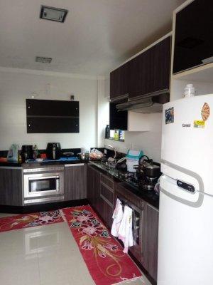 Venda Casa no Centro Casa, Balneário Camboriú com 4 dorms, 380 m2 - Cod:3416