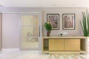 Venda Apartamento no Barra Sul, Balneário Camboriú com 3 dorms, 190 m2 - Cod:7701