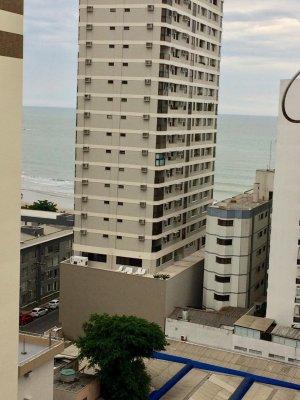 Venda Apartamento no Centro, Balneário Camboriú com 4 dorms, 100 m2 - Cod:7706