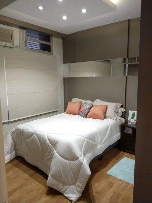 Venda Apartamento no Centro, Balneário Camboriú com 4 dorms, 208 m2 - Cod:7707