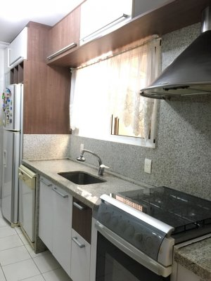 Venda Apartamento no Centro, Balneário Camboriú com 3 dorms, 477 m2 - Cod:329