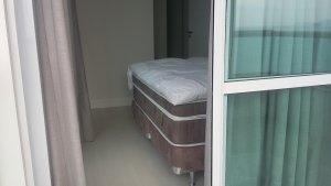 Venda Cobertura no Centro Cobertura, Balneário Camboriú com 3 dorms, 245 m2 - Cod:2435