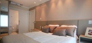 Venda Apartamento no Centro, Balneário Camboriú com 4 dorms, 233 m2 - Cod:187