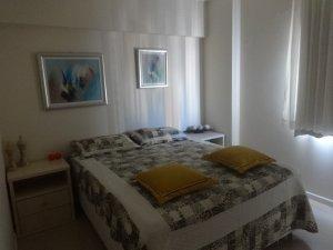 Venda Cobertura no Centro, Balneário Camboriú com 4 dorms,  m2 - Cod:230