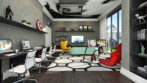 Venda Cobertura no Centro, Balneário Camboriú com 4 dorms, 370 m2 - Cod:233