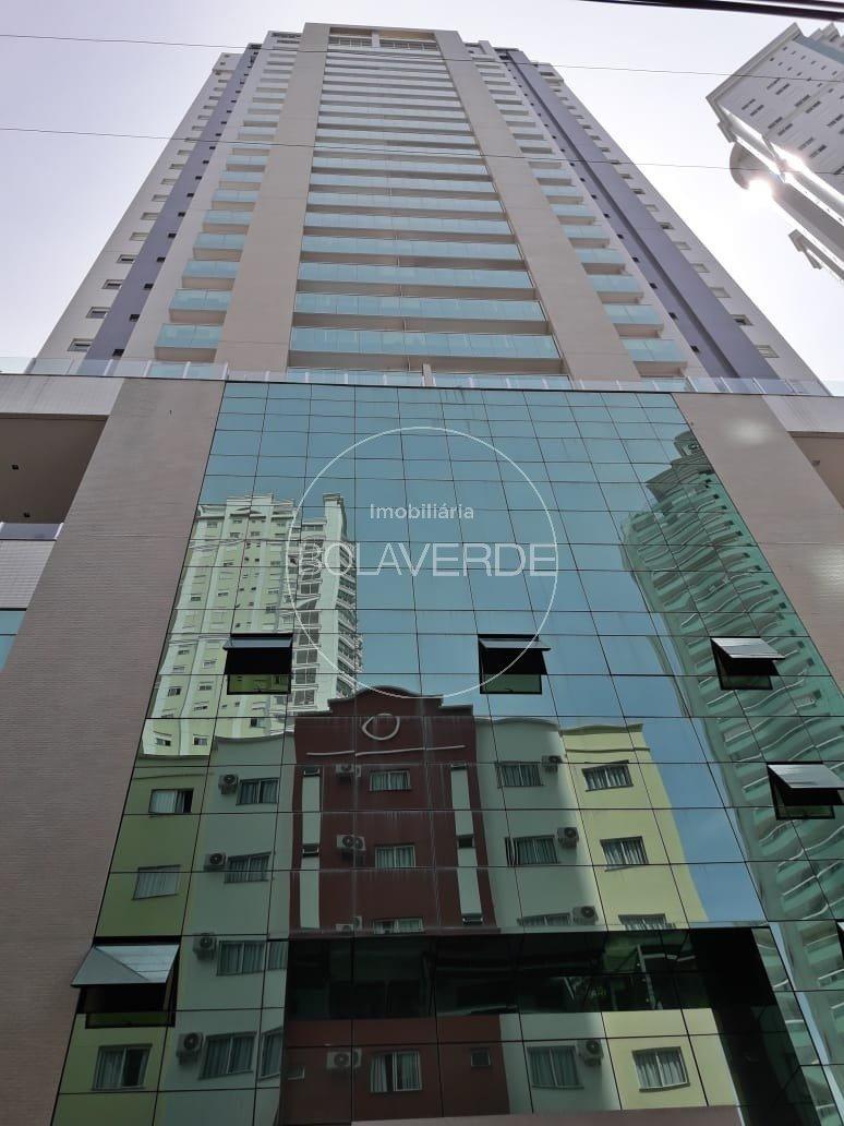 Cobertura à venda de 4 dormitórios no Centro em Balneário Camboriú