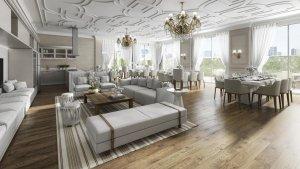 Venda Cobertura no Barra Sul Edifício Hamptons Village, Balneário Camboriú com 4 dorms, 240 m2 - Cod:243
