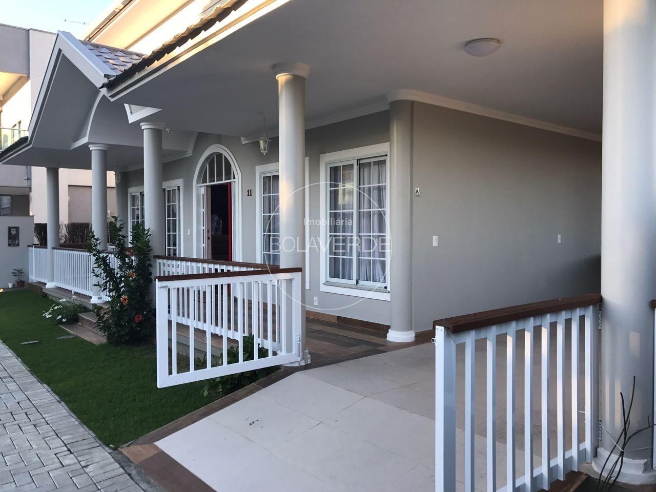 Casa em Condomínio à venda de 3 dormitórios no Barra Condomínio Boulevard da Barra em Balneário Camboriú