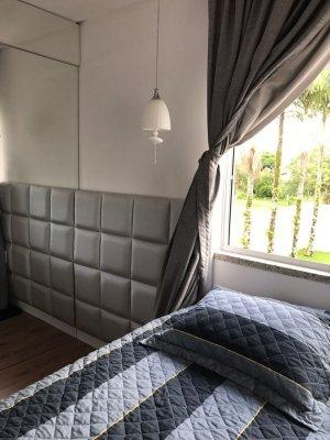 Venda Casa em Condomínio no Barra Condomínio Boulevard da Barra, Balneário Camboriú com 3 dorms, 244 m2 - Cod:37