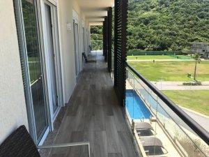 Venda Casa em Condomínio no Praia do estaleirinho Condomínio Green Ocean, Balneário Camboriú com 5 dorms, 670 m2 - Cod:260