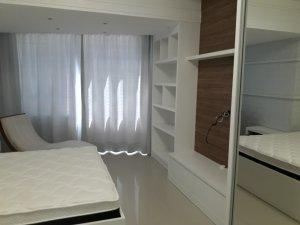 Venda Apartamento no Barra Sul, Balneário Camboriú com 3 dorms, 138 m2 - Cod:279