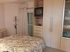 Venda Apartamento no Barra Sul, Balneário Camboriú com 3 dorms, 176 m2 - Cod:286