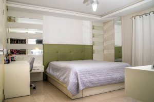 Venda Casa no Ariribá Casa, Balneário Camboriú com 2 dorms, 226 m2 - Cod:2159