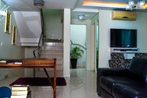 Venda Casa no Ariribá, Balneário Camboriú com 2 dorms, 226 m2 - Cod:294