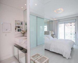 Venda Cobertura no Centro, Balneário Camboriú com 3 dorms, 308 m2 - Cod:307