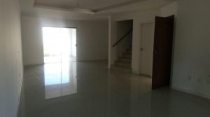 Venda Casa no Praia dos amores Casa, Balneário Camboriú com 3 dorms, 214 m2 - Cod:1932