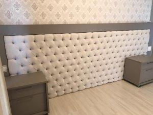 Venda Apartamento no Centro Edifício Dalcelis, Balneário Camboriú com 3 dorms,  m2 - Cod:372