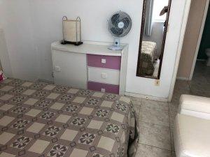 Venda Apartamento no Centro, Balneário Camboriú com 2 dorms,  m2 - Cod:376