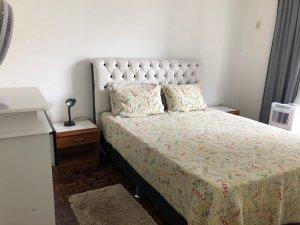 Venda Apartamento no Centro, Balneário Camboriú com 2 dorms,  m2 - Cod:377