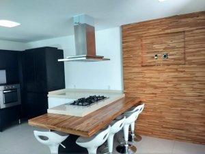 Venda Casa em Condomínio no Centro, Balneário Camboriú com 5 dorms, 180 m2 - Cod:3860