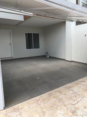 Venda Casa no Centro Casa, Balneário Camboriú com 3 dorms, 180 m2 - Cod:250