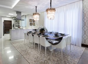 Venda Apartamento no Centro, Balneário Camboriú com 4 dorms, 222 m2 - Cod:519