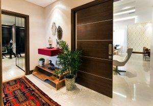 Venda Apartamento no Centro, Balneário Camboriú com 4 dorms, 175 m2 - Cod:520