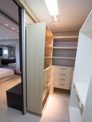 Venda Apartamento no Barra Sul, Balneário Camboriú com 3 dorms, 210 m2 - Cod:522