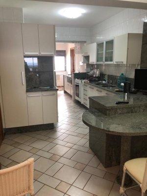 Venda Apartamento no Barra Norte , Balneário Camboriú com 3 dorms,  m2 - Cod:527