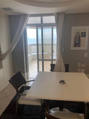 Venda Apartamento no Barra Norte , Balneário Camboriú com 3 dorms, 423 m2 - Cod:528