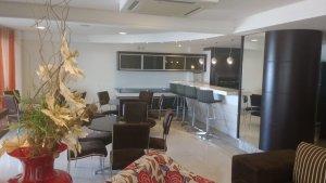 Venda Apartamento no Barra Sul, Balneário Camboriú com 3 dorms, 175 m2 - Cod:300