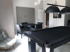 Venda Apartamento no Centro, Balneário Camboriú com 4 dorms, 150 m2 - Cod:614