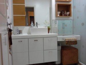 Venda Casa no Centro Casa, Balneário Camboriú com 3 dorms, 160 m2 - Cod:800