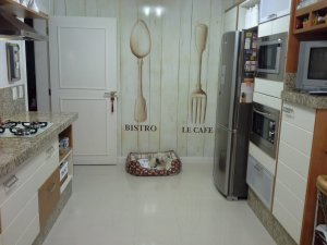 Venda Casa no Centro Casa, Balneário Camboriú com 3 dorms,  m2 - Cod:800