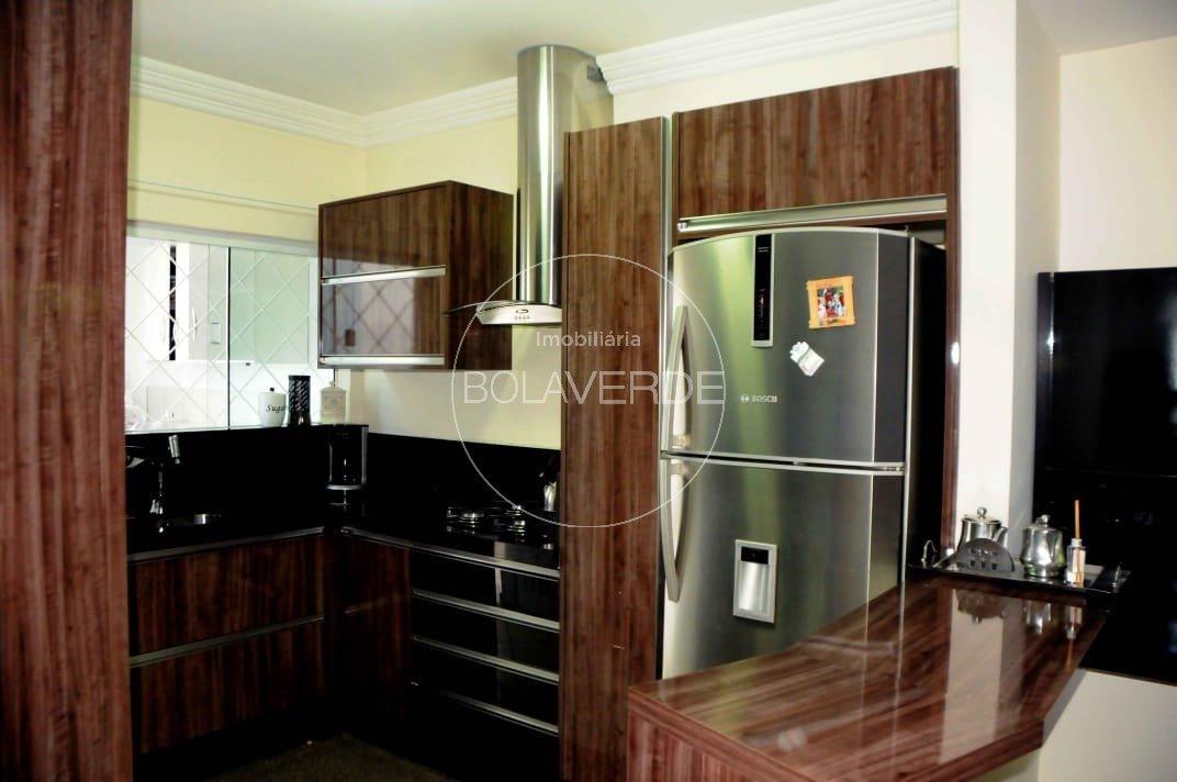 Casa à venda de 3 dormitórios no Centro Casa em Balneário Camboriú