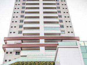 Venda Cobertura no Fazenda, Balneário Camboriú com 3 dorms, 288 m2 - Cod:1038