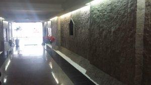 Venda Cobertura no Centro, Balneário Camboriú com 5 dorms, 500 m2 - Cod:54