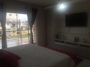 Venda Casa no SANTA REGINA Casa, Balneário Camboriú com 3 dorms,  m2 - Cod:2928