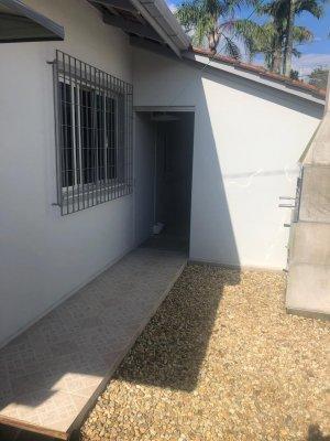 Venda Casa no Centro Casa, Balneário Camboriú com 2 dorms,  m2 - Cod:1823