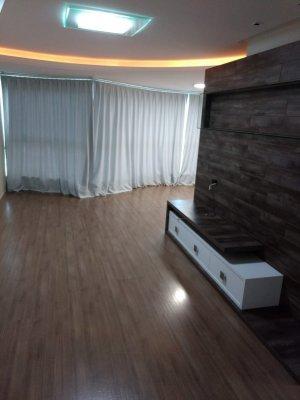 Venda Cobertura no Barra Norte Residencial Aquarela Brasil, Balneário Camboriú com 4 dorms, 210 m2 - Cod:1838