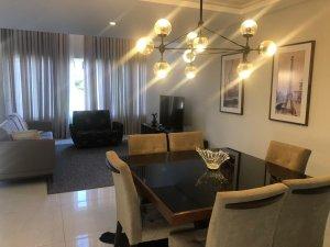 Venda Casa em Condomínio no Ariribá, Balneário Camboriú com 3 dorms, 300 m2 - Cod:2915