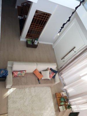 Venda Casa em Condomínio no Areias Condomínio Private Village, Balneário Camboriú com 4 dorms, 340 m2 - Cod:1857
