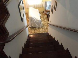 Venda Casa no Pioneiros Casa, Balneário Camboriú com 4 dorms, 285 m2 - Cod:2