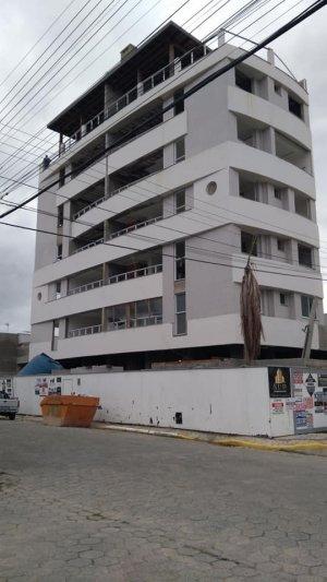 Venda Cobertura no Perequê Edifício Zeus, Balneário Camboriú com 3 dorms, 175 m2 - Cod:1924