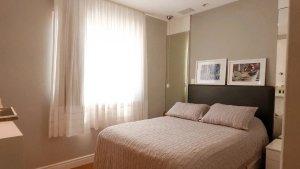 Venda Cobertura no Centro, Balneário Camboriú com 3 dorms, 406 m2 - Cod:72