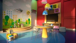 Venda Apartamento no Centro Serendipity Village Embraed Empreendimentos, Balneário Camboriú com 3 dorms, 128 m2 - Cod:246