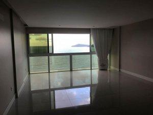 Venda Cobertura no Barra Norte, Balneário Camboriú com 3 dorms, 164 m2 - Cod:5700