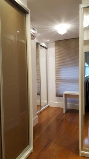 Venda Apartamento no Barra Sul, Balneário Camboriú com 5 dorms, 317 m2 - Cod:83